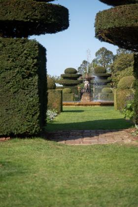 RJ-Gardens-and-Parks-011