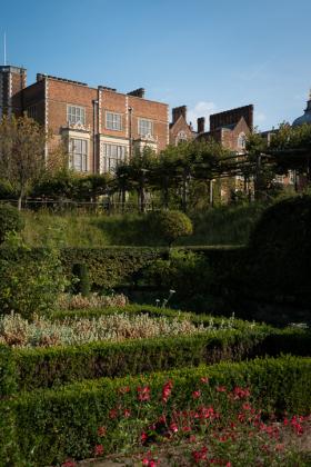 RJ-Gardens-and-Parks-013