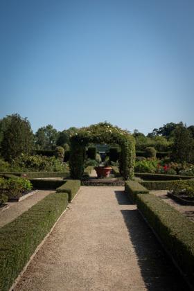 RJ-Gardens-and-Parks-019