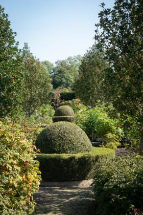 RJ-Gardens-and-Parks-020
