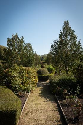 RJ-Gardens-and-Parks-021