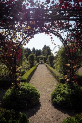 RJ-Gardens-and-Parks-023