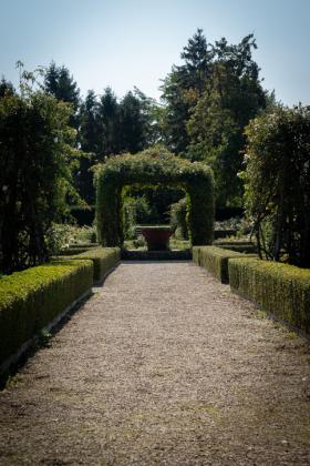 RJ-Gardens-and-Parks-024