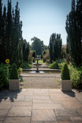 RJ-Gardens-and-Parks-025