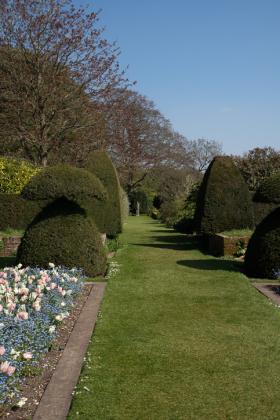 RJ-Gardens-and-Parks-027
