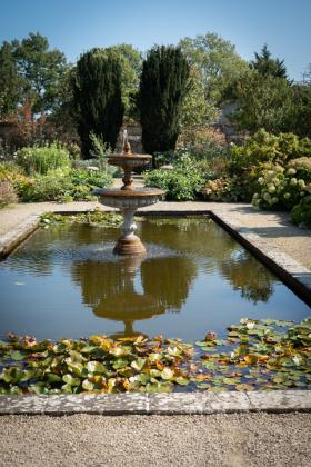 RJ-Gardens-and-Parks-028