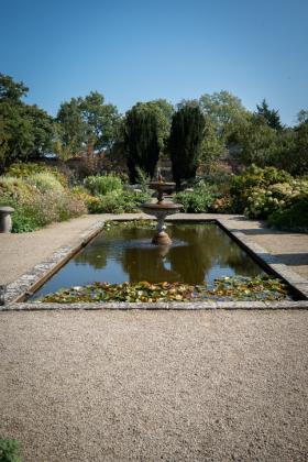 RJ-Gardens-and-Parks-029
