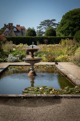 RJ-Gardens-and-Parks-032