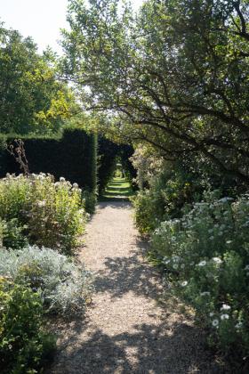 RJ-Gardens-and-Parks-033