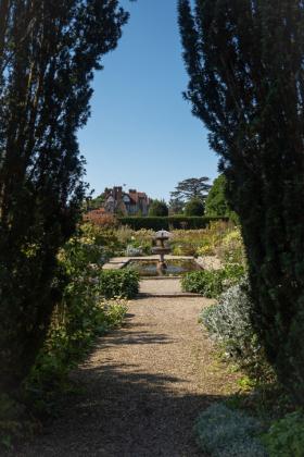 RJ-Gardens-and-Parks-034