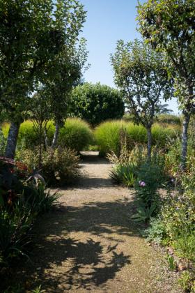 RJ-Gardens-and-Parks-035