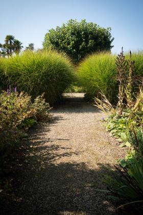 RJ-Gardens-and-Parks-036
