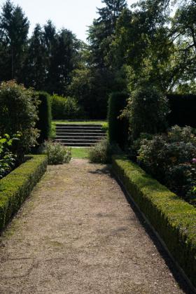 RJ-Gardens-and-Parks-041