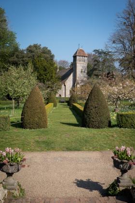RJ-Gardens-and-Parks-048