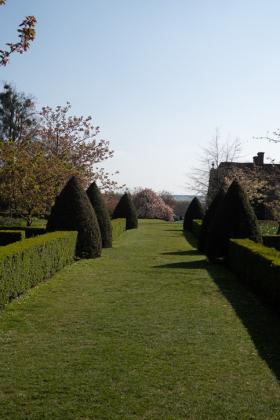 RJ-Gardens-and-Parks-049