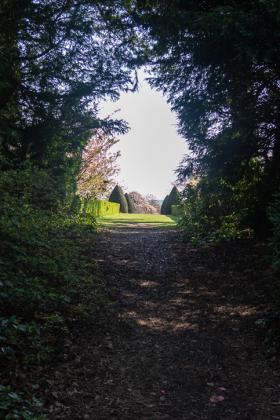 RJ-Gardens-and-Parks-050