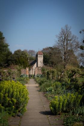 RJ-Gardens-and-Parks-052