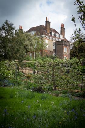 RJ-Gardens-and-Parks-053