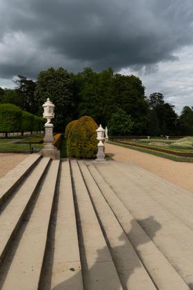 RJ-Gardens-and-Parks-057