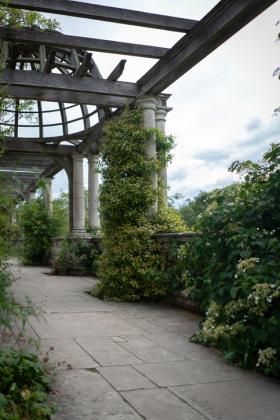 RJ-Gardens-and-Parks-058