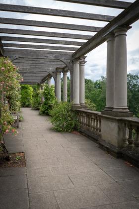 RJ-Gardens-and-Parks-059