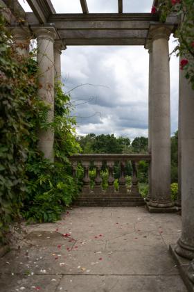 RJ-Gardens-and-Parks-062