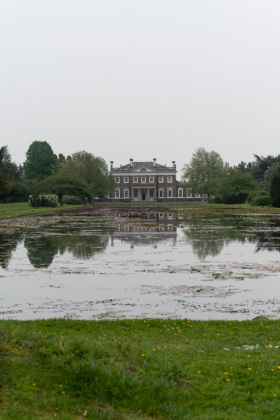 RJ-Gardens-and-Parks-063