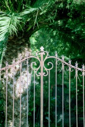 RJ-Gardens-and-Parks-065