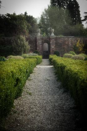 RJ-Gardens-and-Parks-066