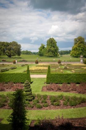 RJ-Gardens-and-Parks-067