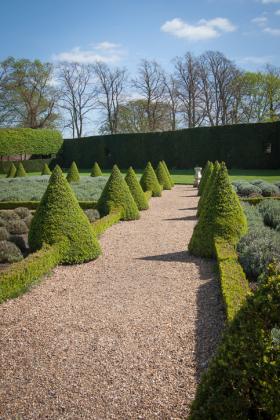 RJ-Gardens-and-Parks-069