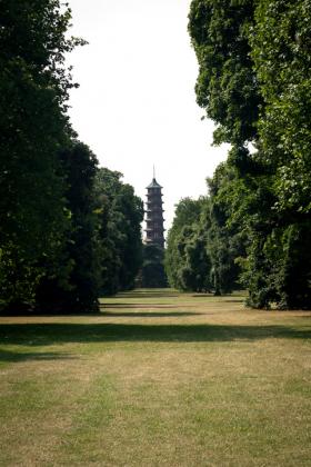 RJ-Gardens-and-Parks-071