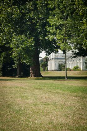 RJ-Gardens-and-Parks-072