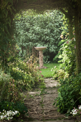 RJ-Gardens-and-Parks-073