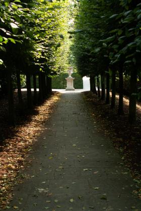 RJ-Gardens-and-Parks-074