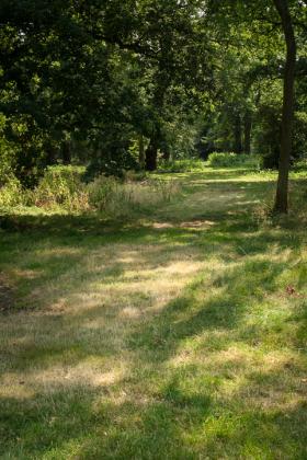 RJ-Gardens-and-Parks-077