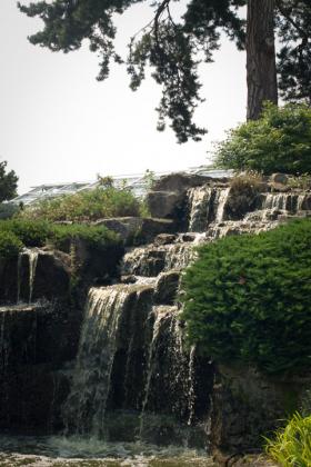 RJ-Gardens-and-Parks-078