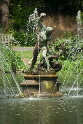 RJ-Gardens-and-Parks-079