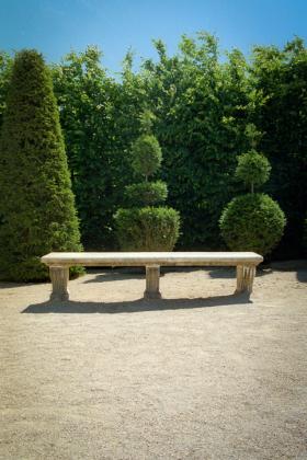 RJ-Gardens-and-Parks-080