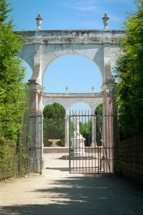 RJ-Gardens-and-Parks-081