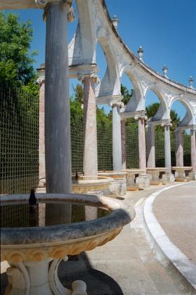 RJ-Gardens-and-Parks-082