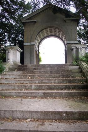 RJ-Gardens-and-Parks-088