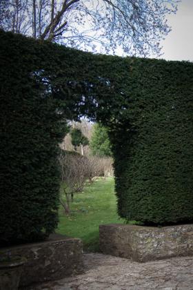 RJ-Gardens-and-Parks-089