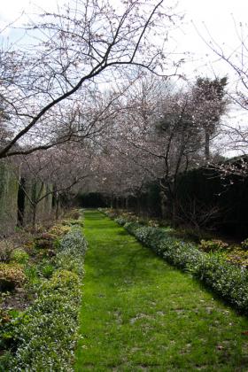 RJ-Gardens-and-Parks-090