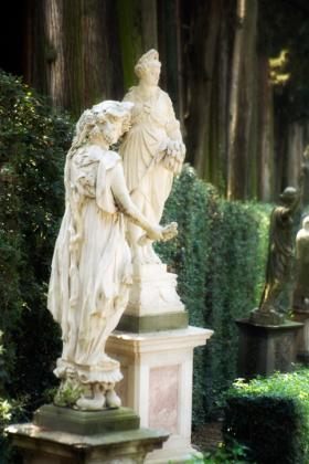 RJ-Gardens-and-Parks-091