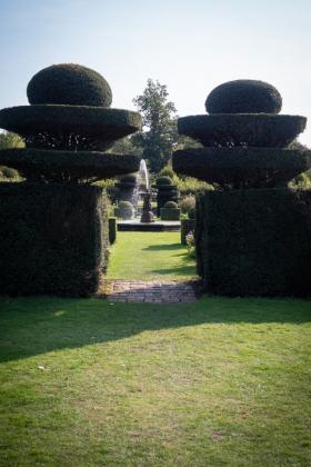 RJ-Gardens-and-Parks-093