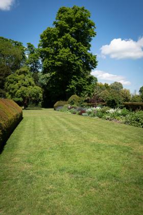 RJ-Gardens-and-Parks-094