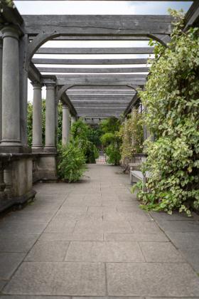 RJ-Gardens-and-Parks-097