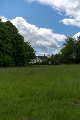 RJ-Gardens-and-Parks-098