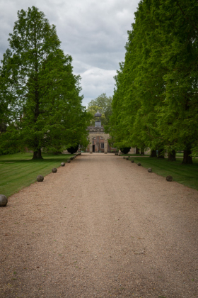 RJ-Gardens-and-Parks-099